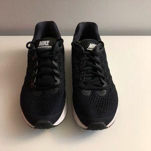 Women's Nike Air Zoom Pegasus 33